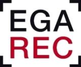 Còpia de logo egaRectt (2)